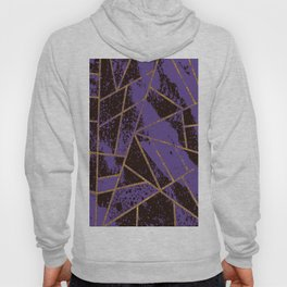 Abstract #989 Hoody