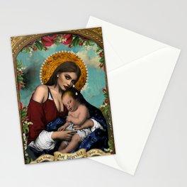 KY Stationery Cards