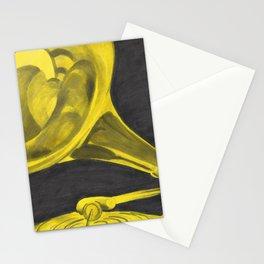 Grammy Stationery Cards