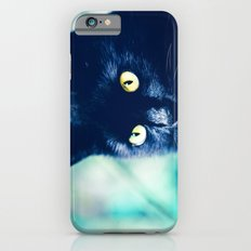 Bocelli Slim Case iPhone 6s