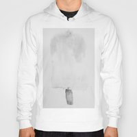 popsicle Hoodies featuring Popsicle by short stories gallery