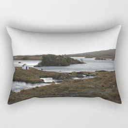Connemara Rectangular Pillow