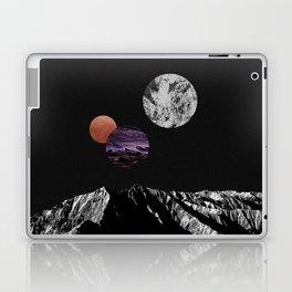 Space I Laptop & iPad Skin