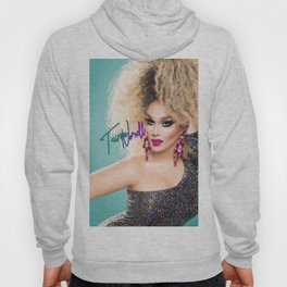 Taina Norell Limited Edition Hoody