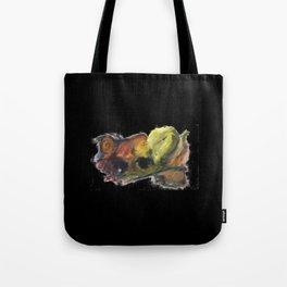 Cognito Tote Bag