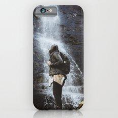 Soak It In iPhone 6s Slim Case
