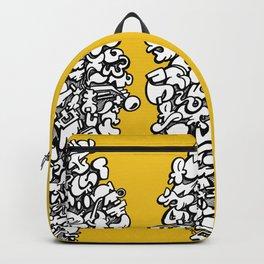 Ideograph II Backpack