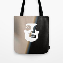 """""""Rock and Roll Me LDR"""" Tote Bag"""