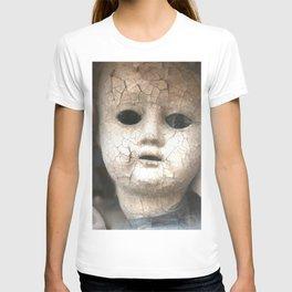 Old Dolls T-shirt