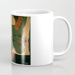 Sunday Afternoon Coffee Mug