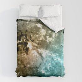 ζ Cancer Comforters
