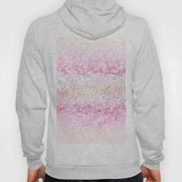 Unicorn Girls Glitter #2 #shiny #pastel #decor #art #society6 Hoody