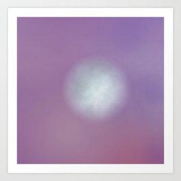 AWED Avalon Lacrimae (8) Art Print