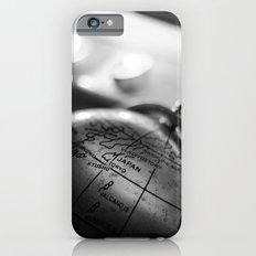 Longing iPhone 6s Slim Case