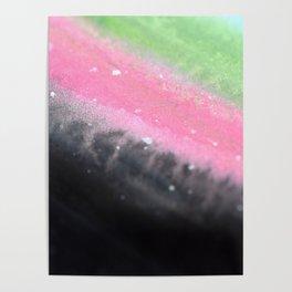 Painter's Dream Poster