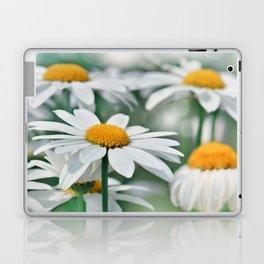 Marguerite 093 Laptop & iPad Skin