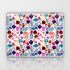 GEM Laptop & iPad Skin