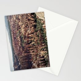 Bryce Canyon National Park Stationery Cards