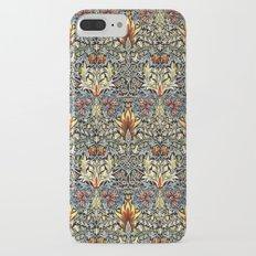 Snakeshead design Slim Case iPhone 7 Plus