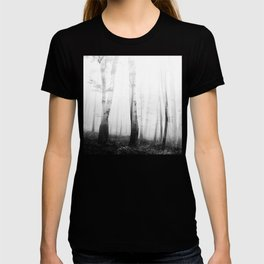 Forest IV T-shirt