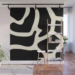 Giraffe texture #society6 #decor #buyart #artprint Wall Mural