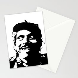 Digby Madness Stationery Cards