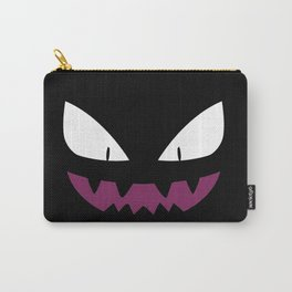Haunter Carry-All Pouch