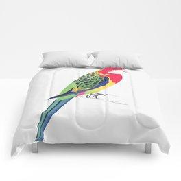 Rosella Comforters