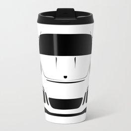 911 Travel Mug