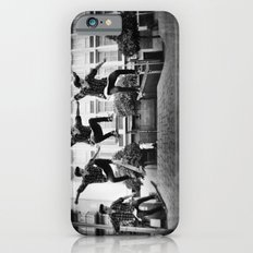 skaterboy iPhone 6s Slim Case