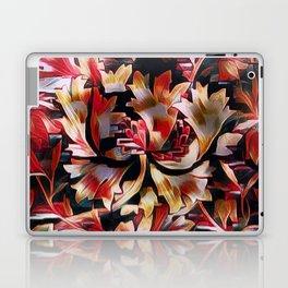 Make a Joyful Noise Laptop & iPad Skin