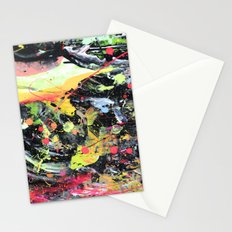 Tidal 97' Stationery Cards