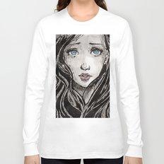 Katrina Long Sleeve T-shirt