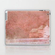 empty Laptop & iPad Skin