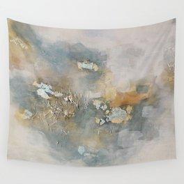 Sweet Dreams Jenny Wall Tapestry