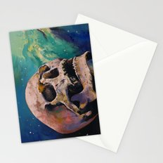 The Alchemist Stationery Cards