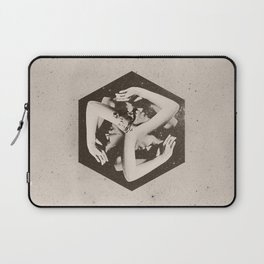 BOX Laptop Sleeve