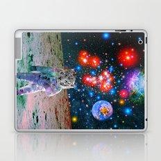 Tigernaut Laptop & iPad Skin
