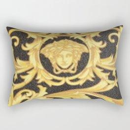 lux barocco Rectangular Pillow