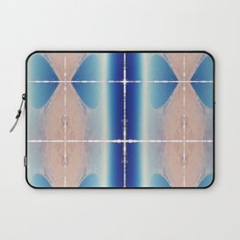 View over Egypt Laptop Sleeve
