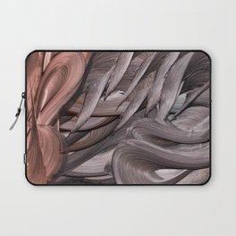 Tsovinar Laptop Sleeve