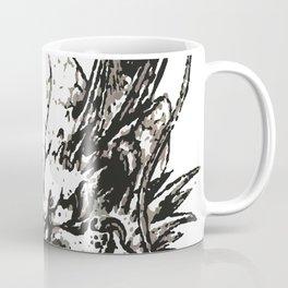 EnterTheDragon Coffee Mug