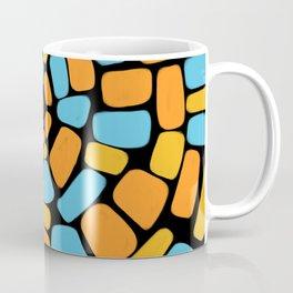 Vortex #6 Coffee Mug