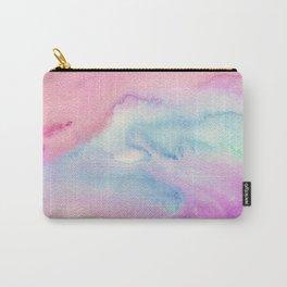 Nebulosa acuatica Carry-All Pouch