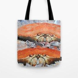 Dungies Tote Bag