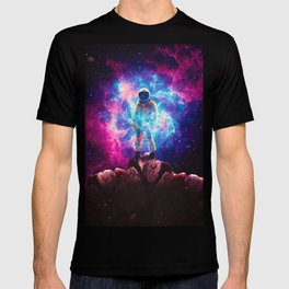 Mountaineer T-shirt