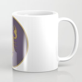 escorpi.ojó.n Coffee Mug