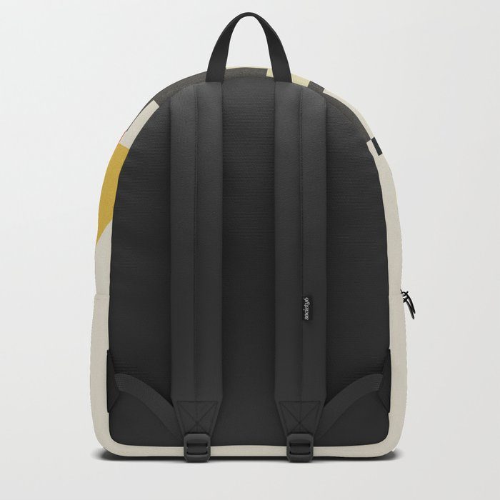 Colorplay G. 3 Backpack