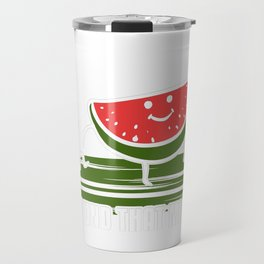Culinary badass funny kitchen cook for great chef Travel Mug