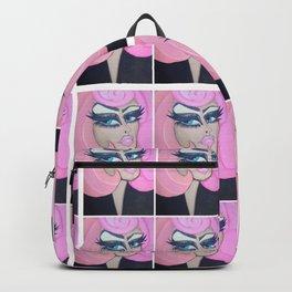 Cake Backpack